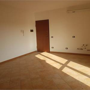 1 bedroom apartment for Sale in Goito