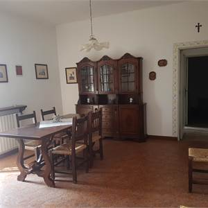2 bedroom apartment for Sale in Goito